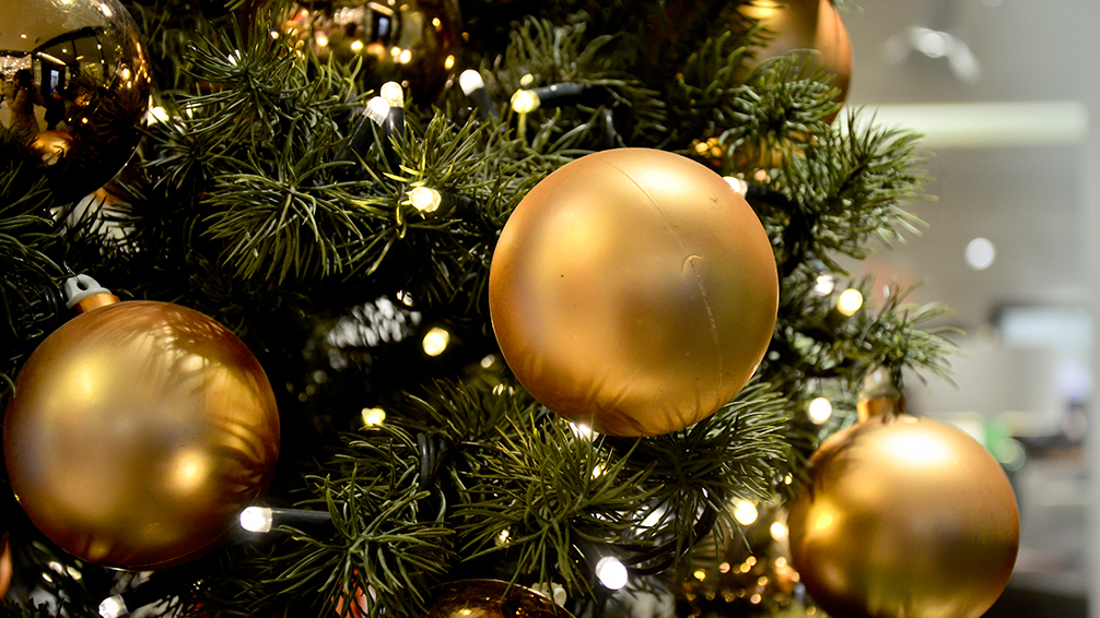 the-best-christmas-trees-in-houston-gold-macro-tree