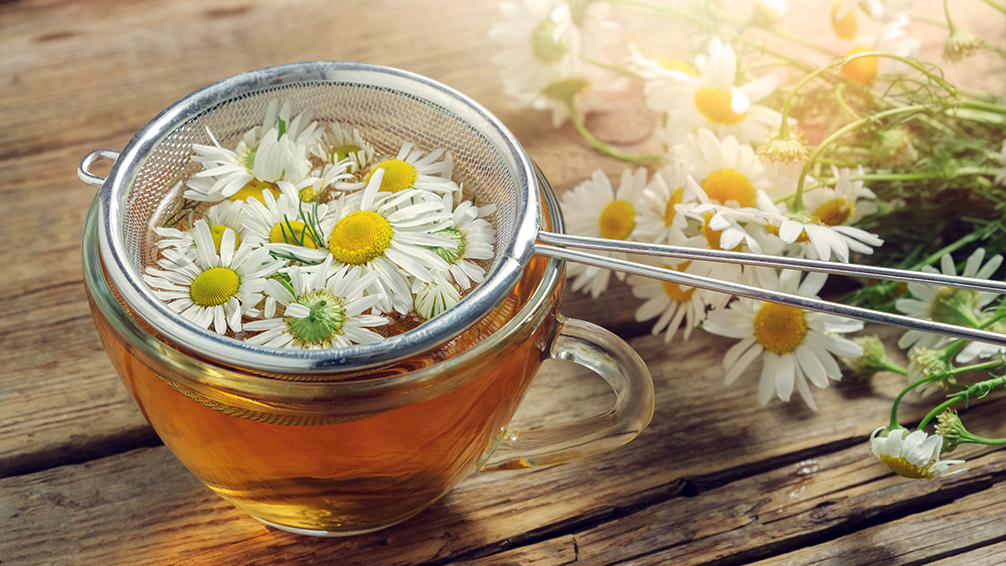 treat-your-immune-system-chamomile-tea