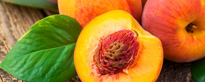 peach-recipes-pfas-header
