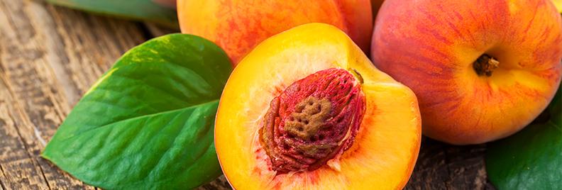 peach-recipes-pfas-header