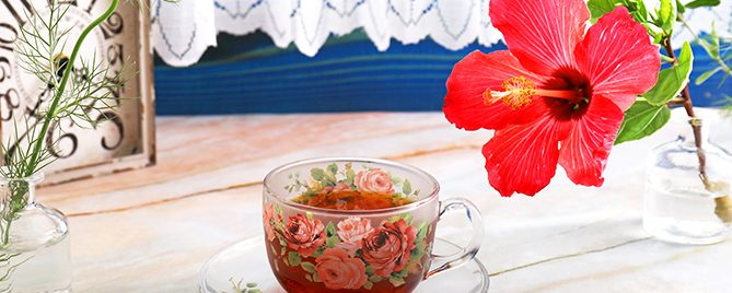 hibiscus-uses-pfas-header-tea