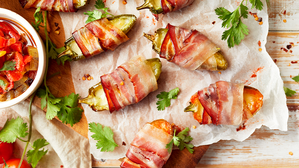 independence-day-recipes-bacon-jalepeno-poppers