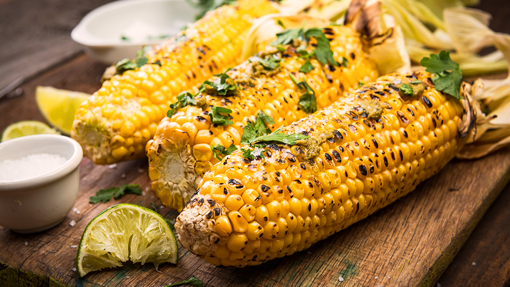 independence-day-recipes-grilled-corn