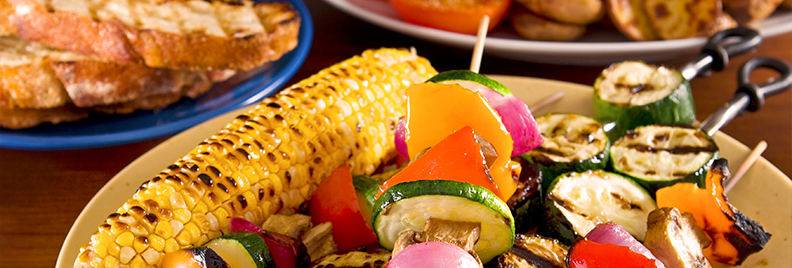 independence-day-recipes-grilled-veggies-header