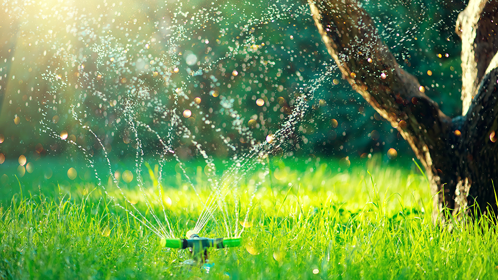 pfas-houston-summer-guide-irrigation-sprinkler-system