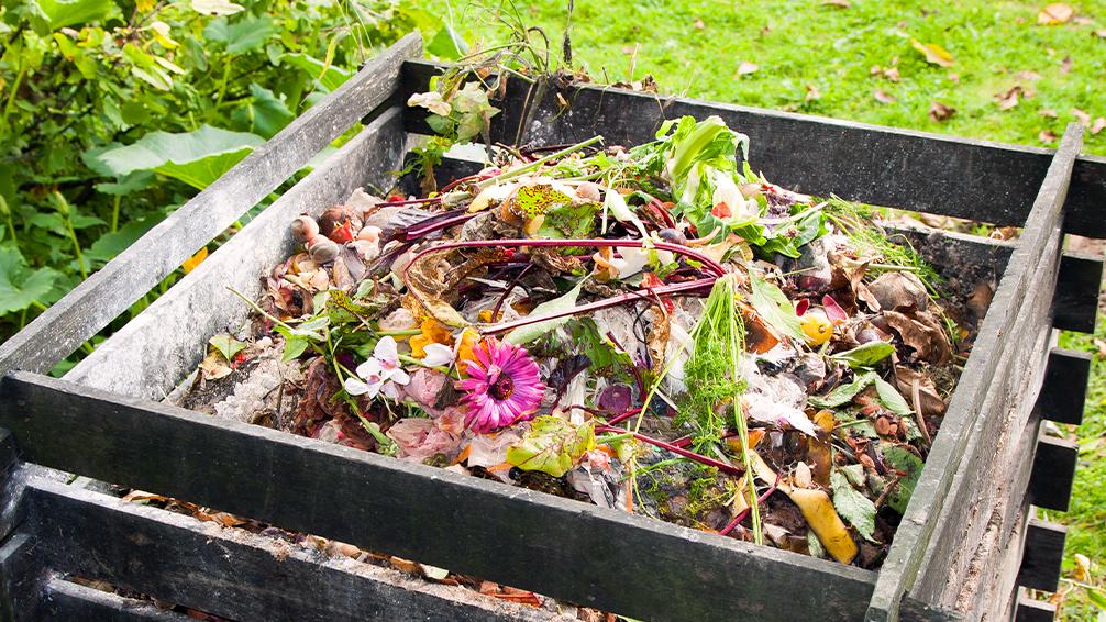 PFAS-fall-winter-garden-preparation-compost